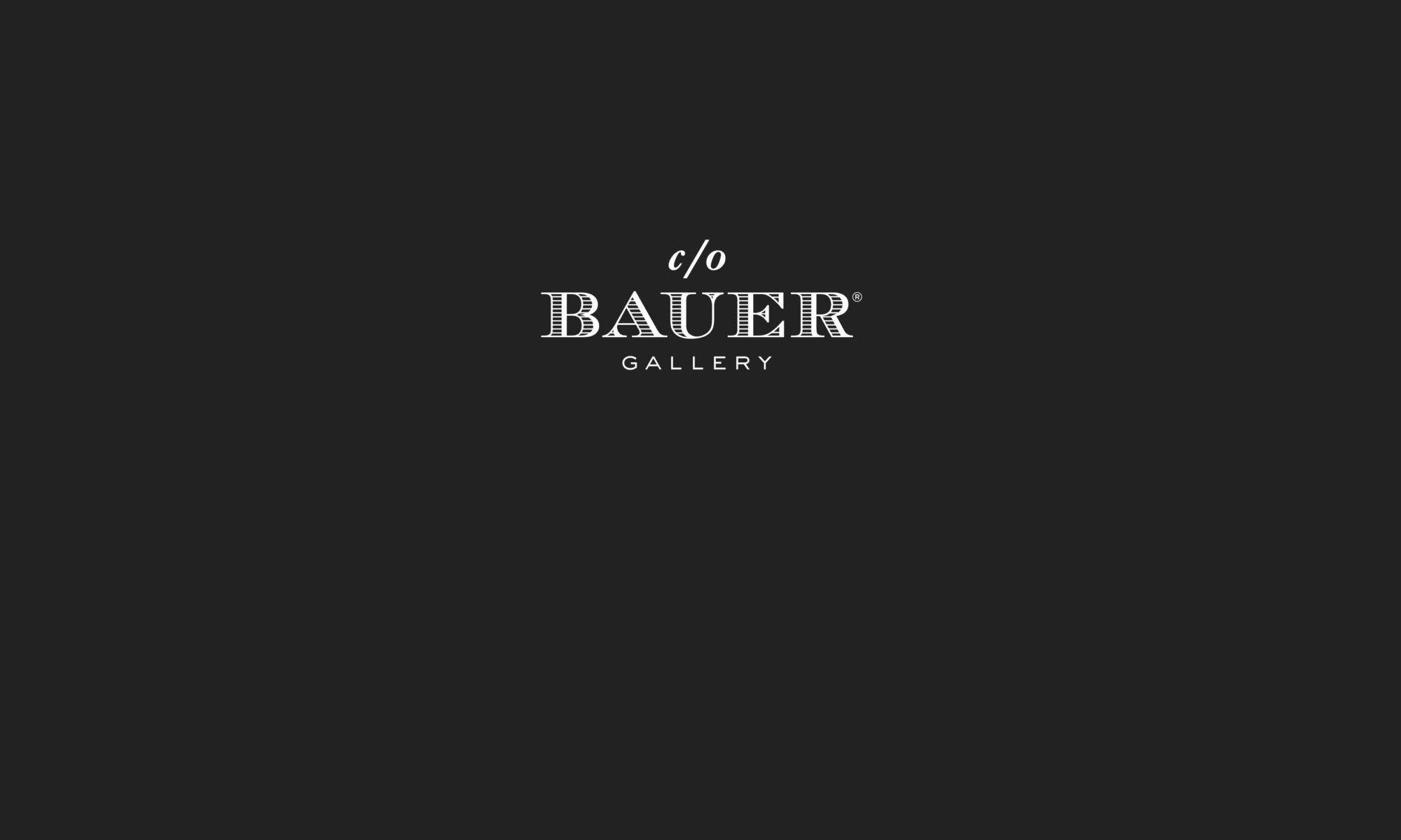 c/o Bauer